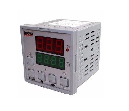 CONTROLADOR DIGITAL  INV-200 20301/J