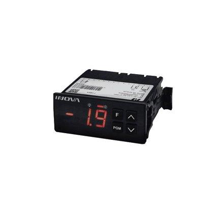 CONTROLADOR DIGITAL INV- KC101-N1-HR20