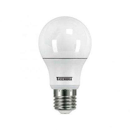 LAMPADA LED TKL 90 / 15W 4000K TASCHIBRA