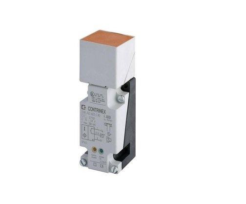 SENSOR INDUTIVO 40X120 - DW-AD-603-C40