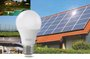 LAMPADA BULBO LED 9W 6500K G-LIGHT