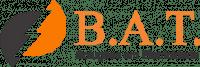 BAT Soluções em Eletricidade - Iluminação, Lustres, Pendentes, Lâmpadas, Chuveiros, Torneira Elétrica. Loja em São Bento do Sul - SC